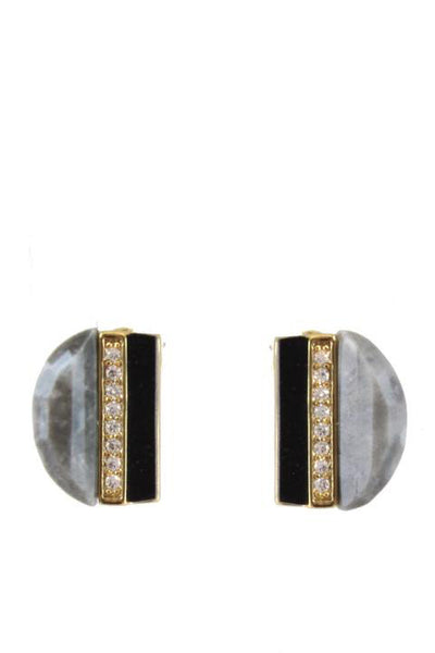 marcia moran lois earrings
