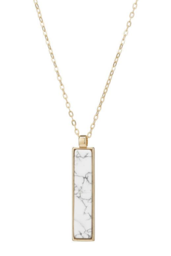 marcia moran paige necklace