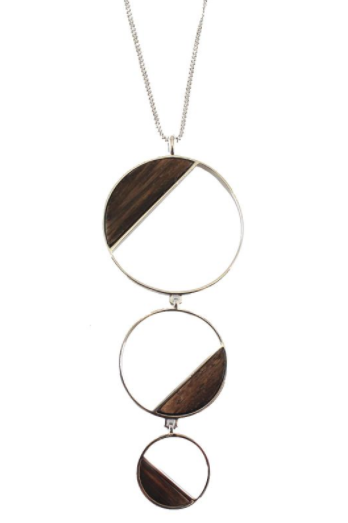 marcia moran tanya necklace