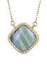 marcia moran verity necklace