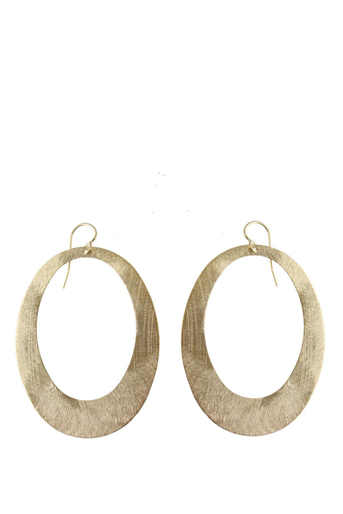 marcia moran bianca earrings