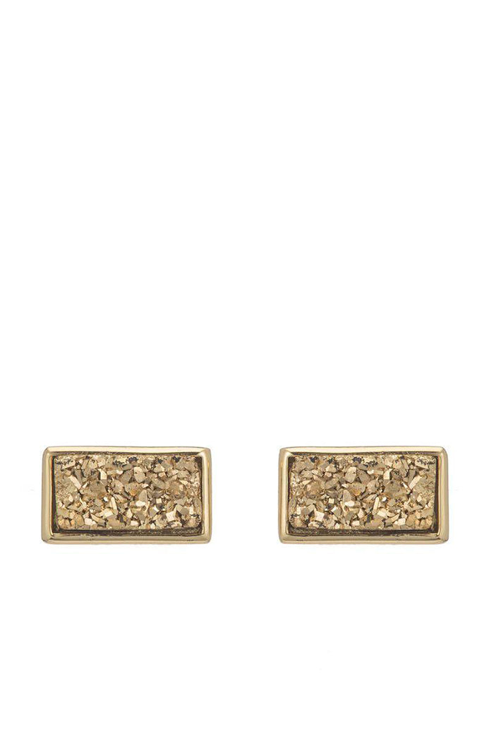 marcia moran harvey earrings