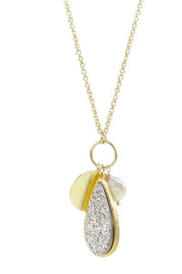 marcia moran kamilla necklace