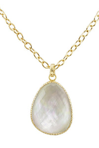 marcia moran lizzie necklace