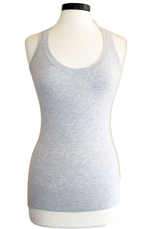 minnie rose cotton layering tank (more colors available)