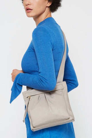 mz wallace jordan crossbody in atmosphere
