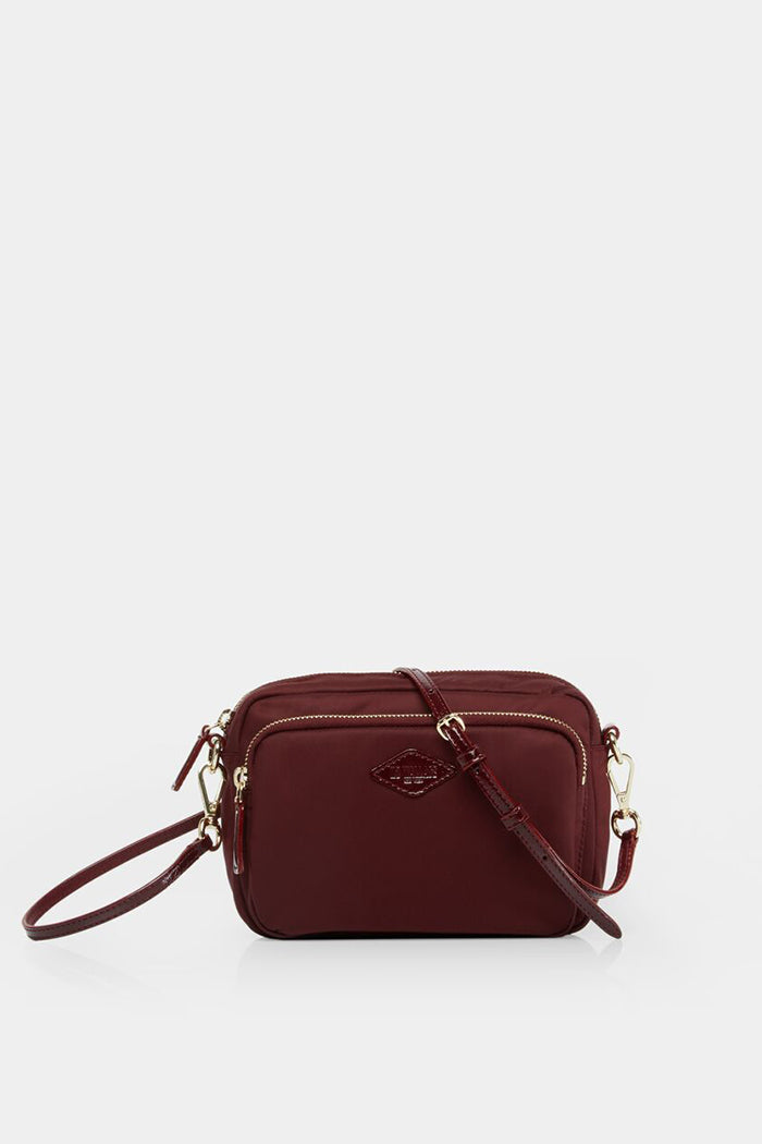 mz wallace small gramercy crossbody port