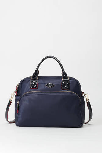 mz wallace gramercy satchel dawn