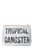 samudra tropical gangster pouch
