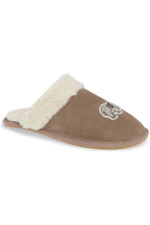 soludos cozy slipper