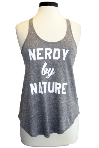 sub_urban riot nerdy by nature athena tank