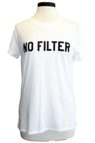 sub_urban riot no filter loose tee