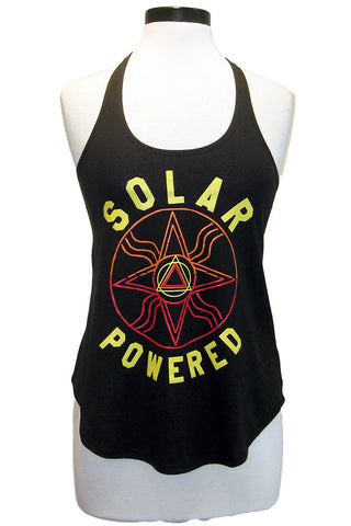 sub_urban riot solar powered athena tank