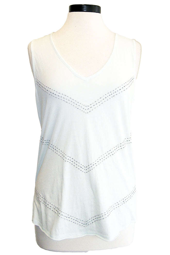synergy elize top morning mist