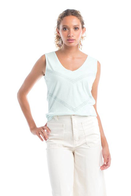 synergy elize top