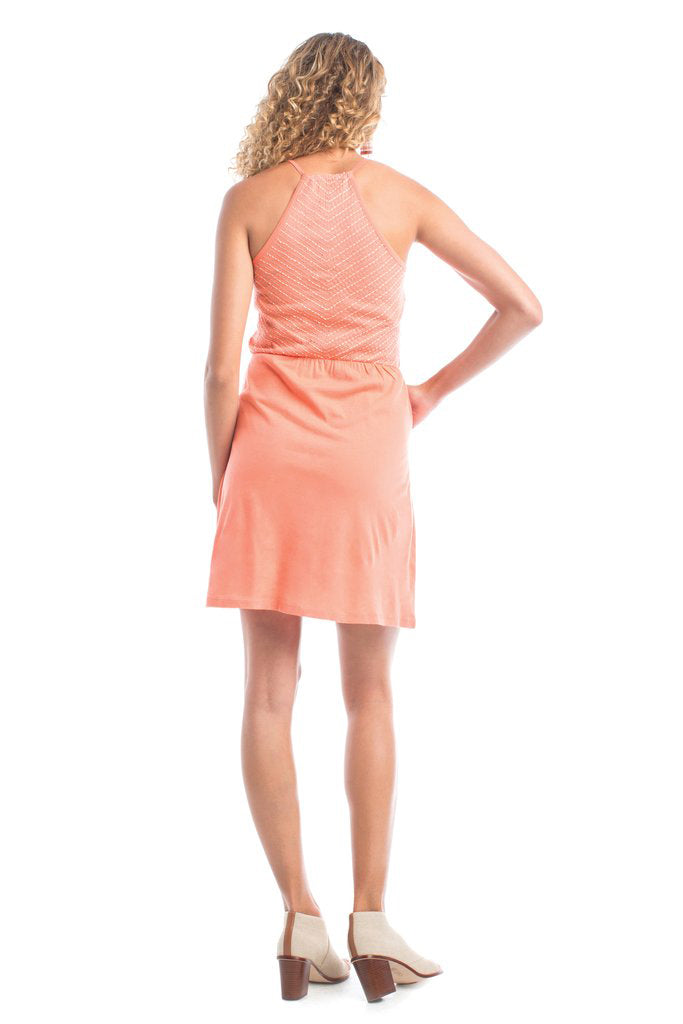 synergy mia dress