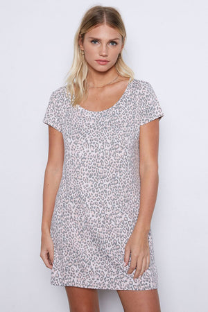 tart candice sleep shirt