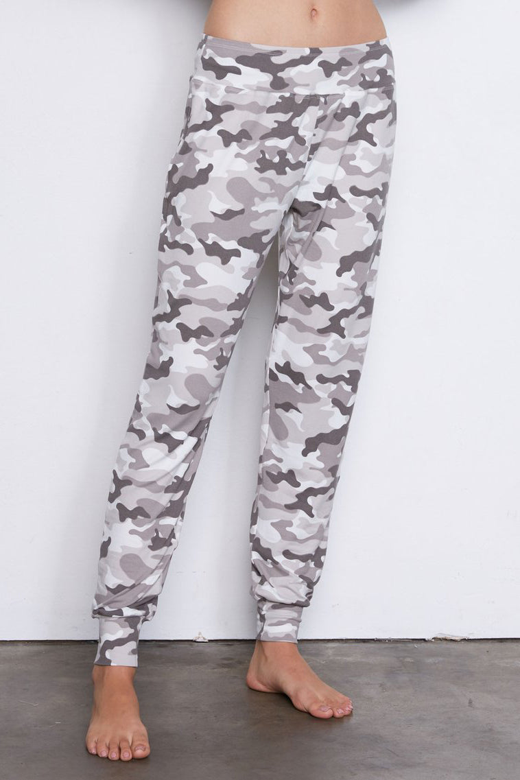 tart crew neck jogger set