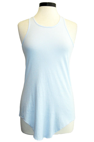 tee lab ultimate layer tank