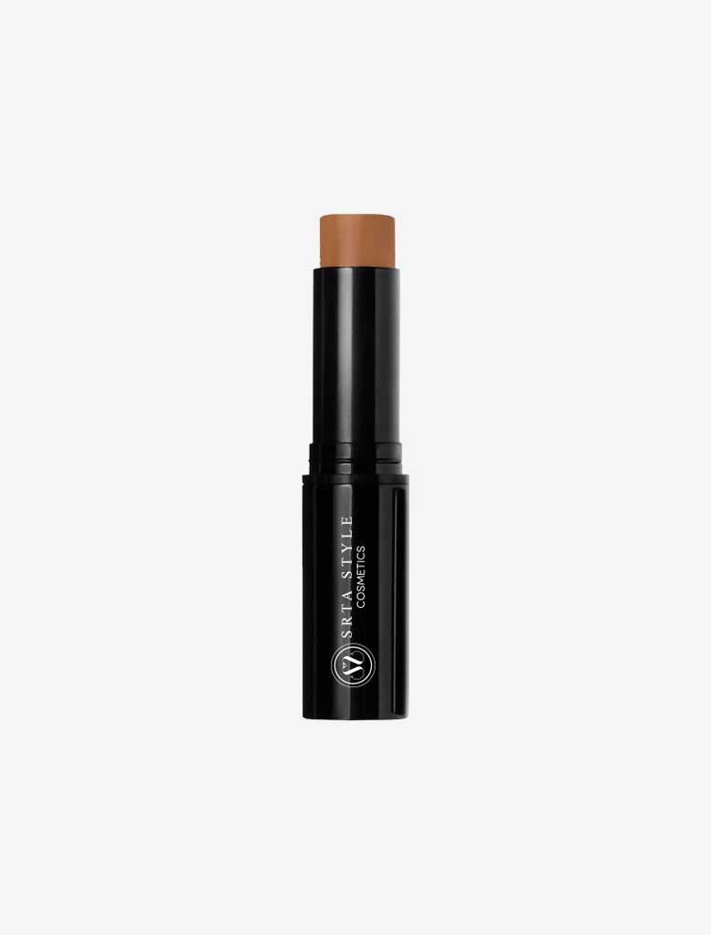 CHOCOLATE | Magic Stick Contour