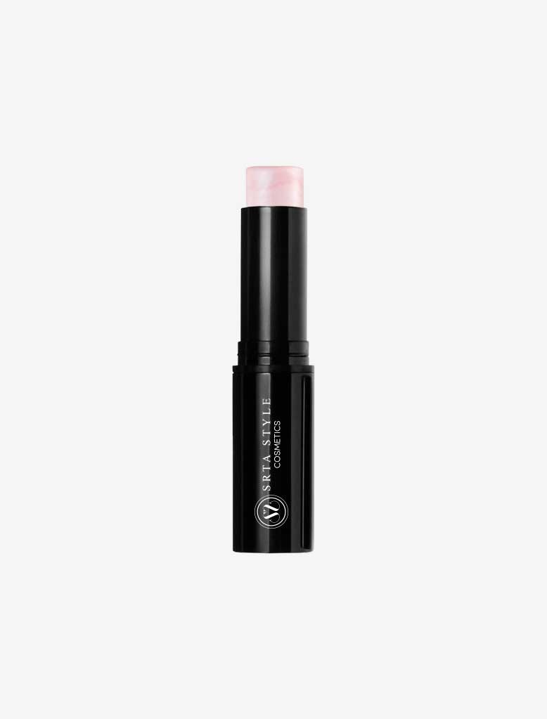DIAMOND | Glow Stick Illuminator