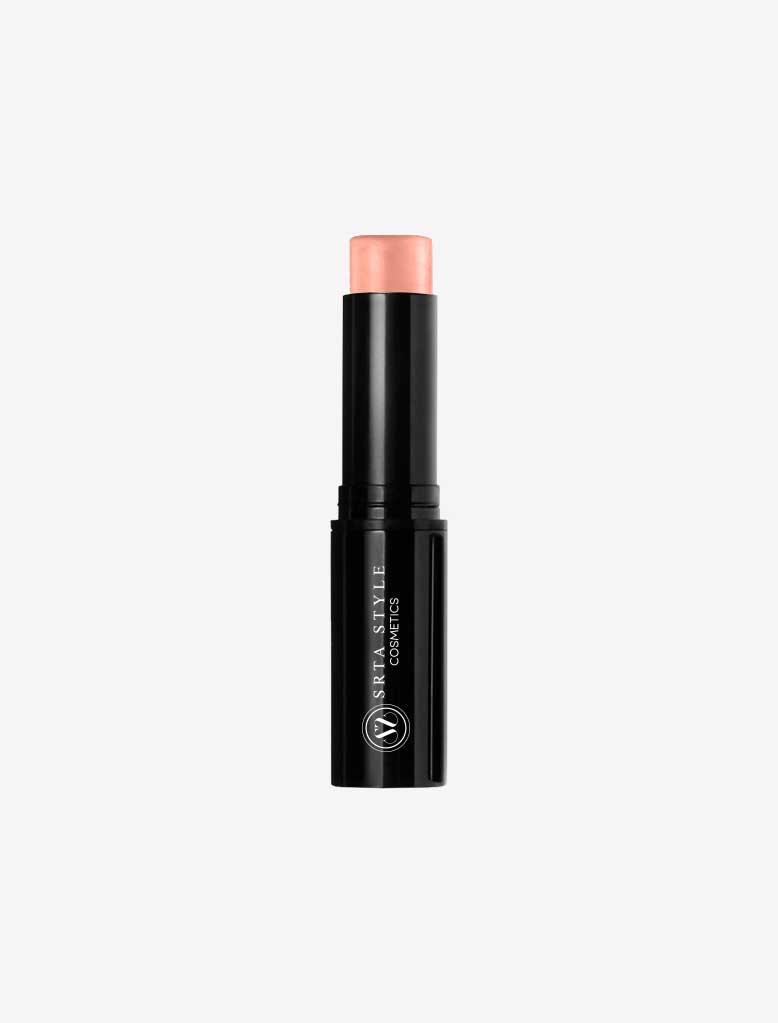 SWEET PEACH | Glow Stick Illuminator