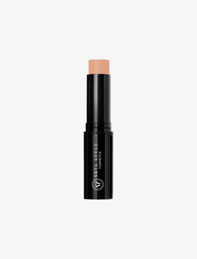 ALMOND | Foundation Stick and Concealer