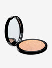 BRIGHT ANGEL | Illuminator Highlighter