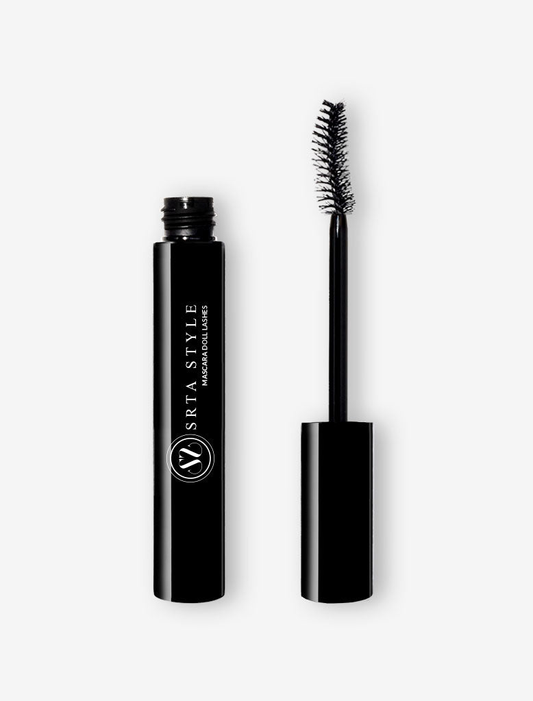 DOLL LASHES | Mascara