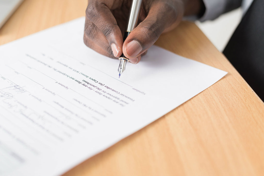 COVID-19 Brings Changes to Wills Process in British Columbia