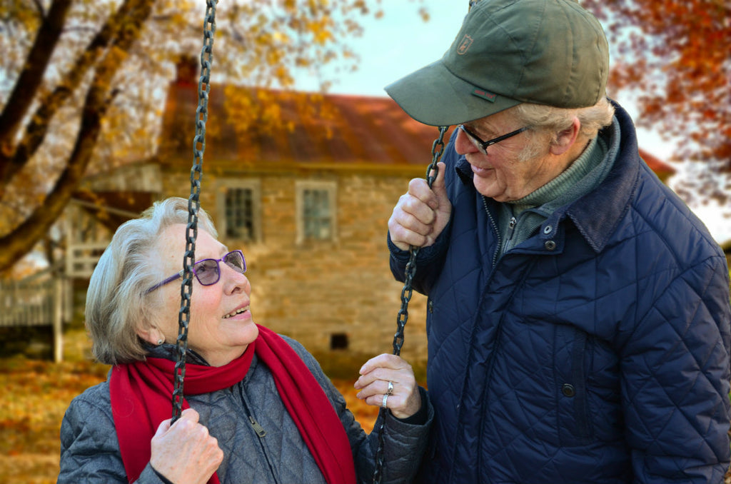 Spousal Support and Retirement