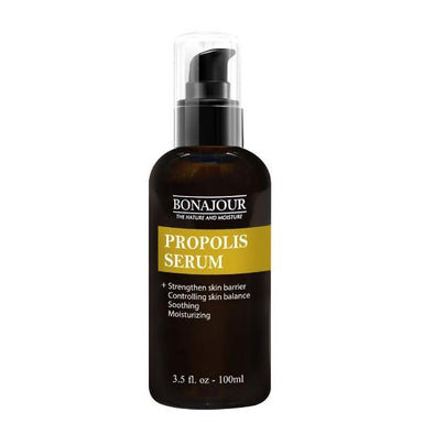 Propolis Serum - [Yes She May]