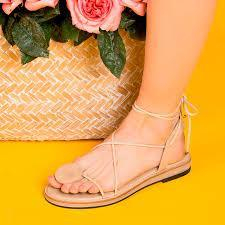 Catarina Clay Flat