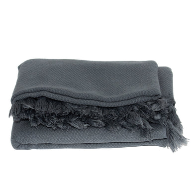 Pamukkale Turkish Cotton Towel