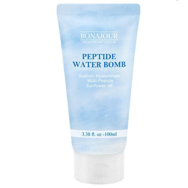 Peptide Water Bomb - [Yes She May]