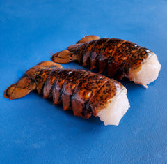 Frozen East Coast Lobster Tails