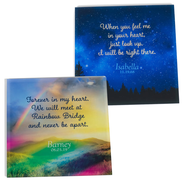 Personalized Prints - - Unique Gifts | Healing Hearts Journey
