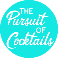 The Pursuit of Cocktails