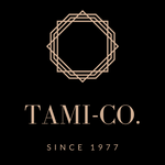 Tami-Co.