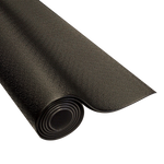 "Heavy Duty Protective Floor Mat (78"" x 36"")"