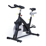 Cascade Fitness CMX Pro Indoor Bike