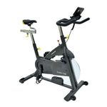 Cascade Fitness Compass Indoor Cycle