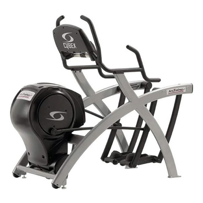 Cybex 600A Lower Body Arc Trainer (Corded)
