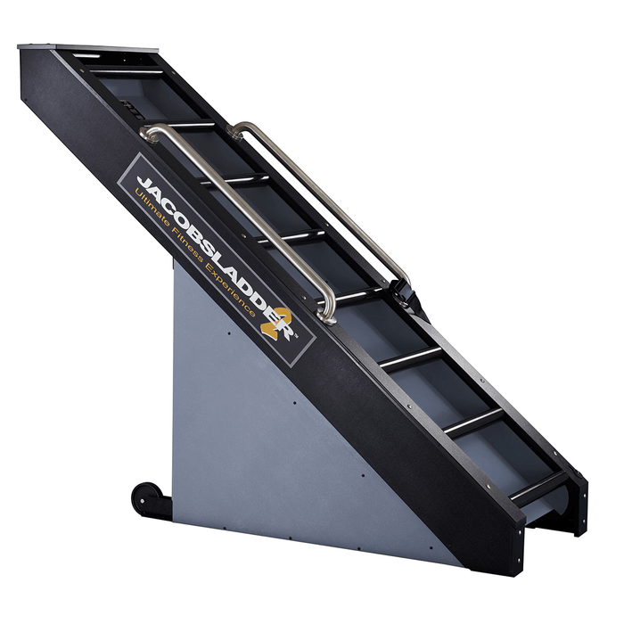 Jacobs Ladder 2 - Light Ladder