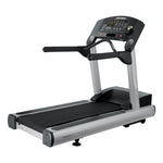 Life Fitness CLST Integrity Treadmill