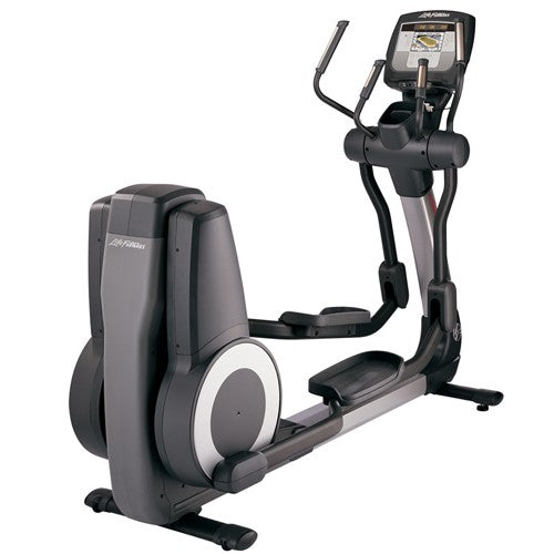Life Fitness 95X Elliptical w/ Inspire Console