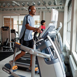 Precor AMT 100i Adaptive Motion Trainer Elliptical