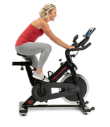 Proform 500 SPX Indoor Cycle (Brand New, Built and Tuned)