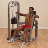 Body Solid Pro Club Line Chest Press