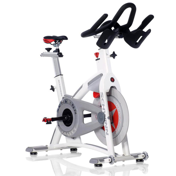 Schwinn A.C. Performance Plus Chain Indoor Cycle